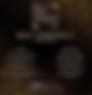 Screen Shot 2019-04-22 at 22.28.44_edite