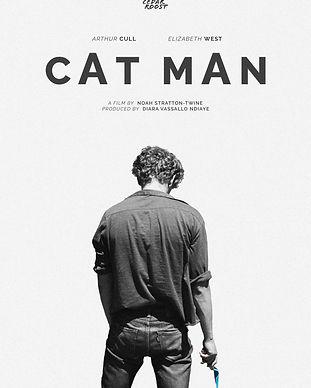 Cat Man poster.jpg