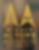 Screen Shot 2019-02-26 at 21.22.07.png
