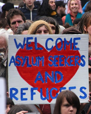 welcome refugees poster.jpg