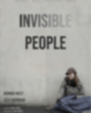 Invisible People Final.png