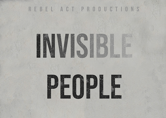 Invisible People Final_edited.png
