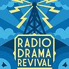 radion drama revival .jpeg