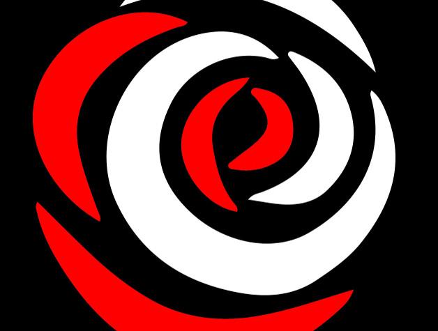 logo2016-2.jpg