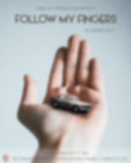 follow my fingers actors.png