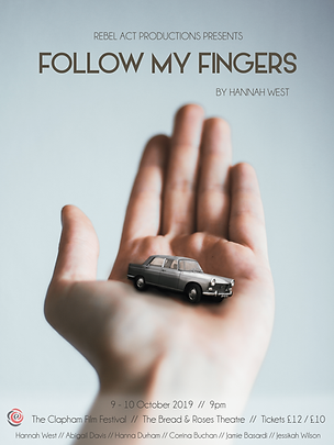 follow my fingers actors.png