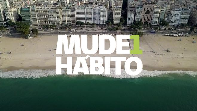 MUDE_1_HÁBITO_COPA.jpg