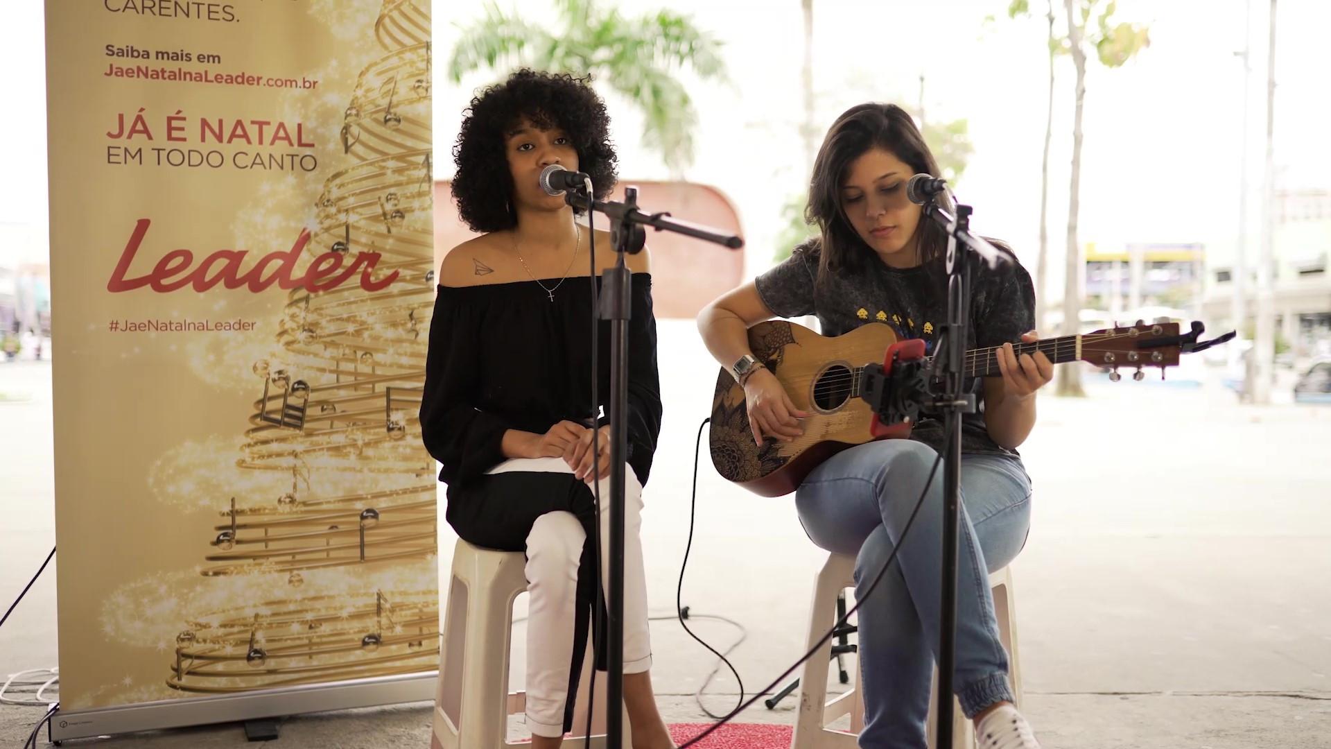MÚSICO #17 (Clarissa & Gabriela)_V1_Mome