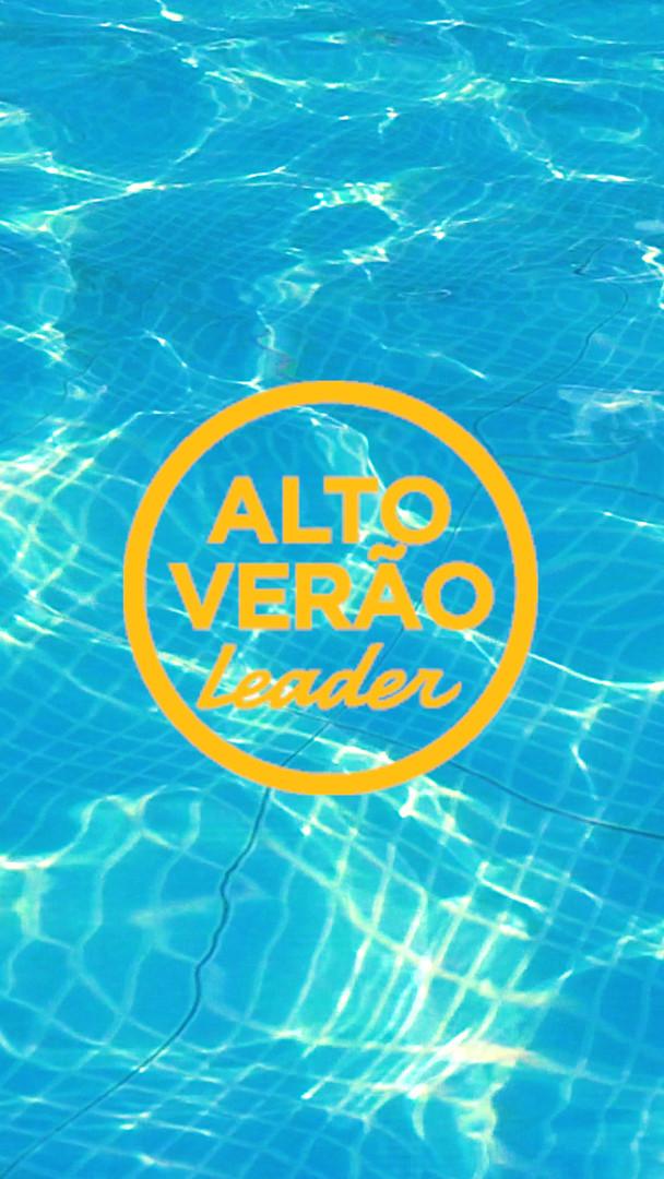 EDIT_LEADER V03.00_04_27_23.Quadro010.jp