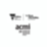 acmi_FilmVic_logo.png