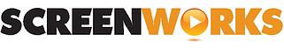 screenworks_logo.png
