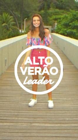 EDIT_LEADER V03.00_00_24_15.Quadro005.jp
