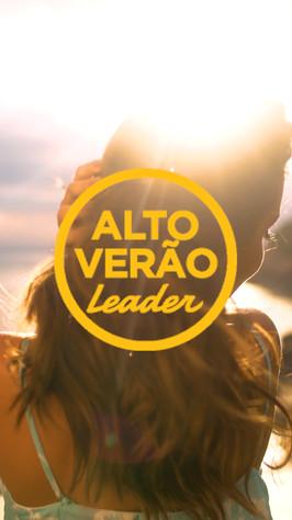 EDIT_LEADER V03.00_00_01_10.Quadro006.jp