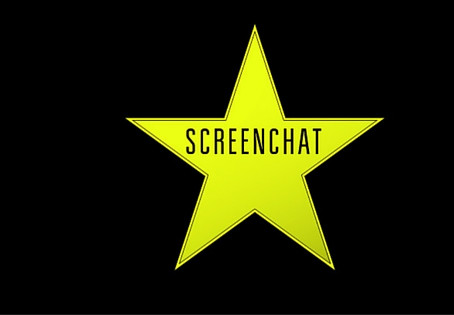 Screenchat Live!!