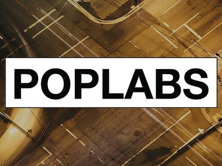 Poplabs Incubator!