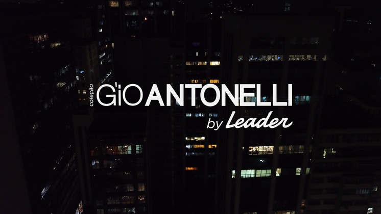 EDIT_LEADER GIOVANA ANTONELLI_v03.00_00_