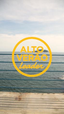 EXPORT_LEADER _STORYS.00_06_38_03.Quadro