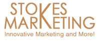Stokes Marketing Logo with Tagline gold.png