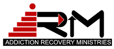 ADDICTION RECOVERY MINISTRIES