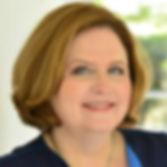 DIANE B. MORRIS - Joyce Beverly