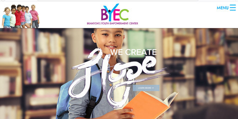 Brandon's Youth Empowerment Center