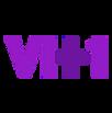 vh1 purple.png