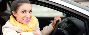 REGISTER DRIVER EDUCATION - TRI-CITY DRIVING SCHOOL