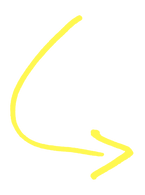 yellow arriw.png