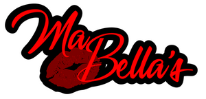 MaBella's Restaurant - Heaven Sent Child Care Center's Favorite Recipe