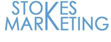Stokes Marketing Logo with Tagline.png