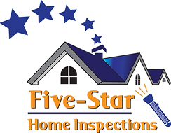 Five-Star Home Inspections