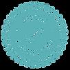 Housing Families First Logo
