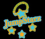 JUMPSTARZ