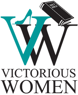 VICTORIOUS WOMEN