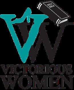 VICTORIOUS WOMEN