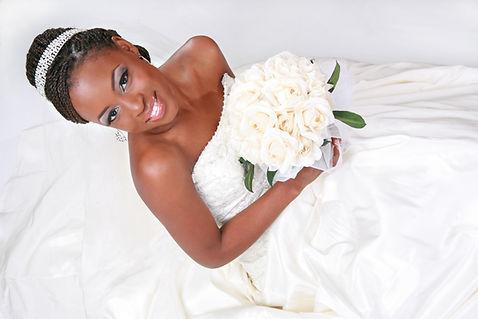 THE RED DOOR - Bridal Events