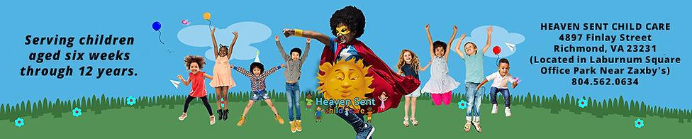 Heaven Sent Ad.jpg