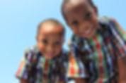 Children & Youth Programs Metro Richmond
