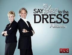 SAY YES TO THE DRESS, ATLANTA