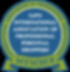IAPO INTERNATIONAL ASSOCIATION OF PROFESSIONAL PERSONAL SHOPPERS