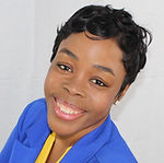 Chikita Simmons - Nicole Simmons Leadership