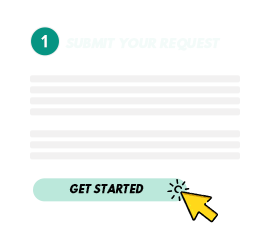 submit_step1.png