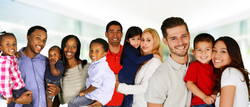 bigstock-Group-of-different-families-to-86045477
