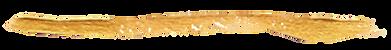 gold brush