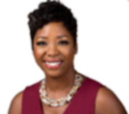 NICOLE SIMMONS LEADERSHIP - Nicole Simmons