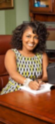 Theresa Murphy, Inc.