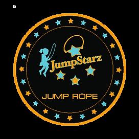 JUMPSTARZ - GIRL SCOUTS