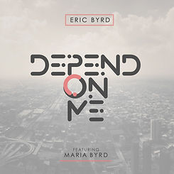 Prophets Eric and Maria Byrd - New Singl