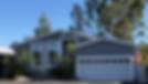 California Mobile Home Insurance