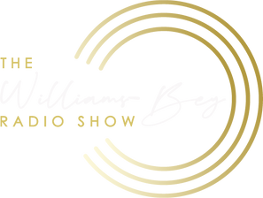 MWBRS-LOGO- UPDATED - WHITE.png